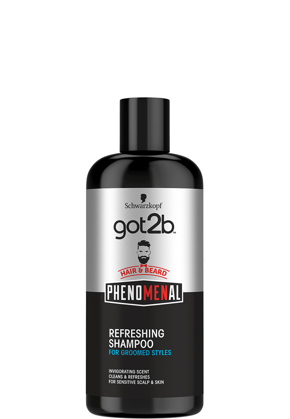 got2b_com_phenomenal_refreshing_shampoo_970x1400
