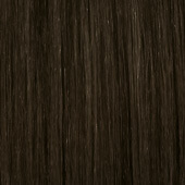 palette_com_deluxe_baseline_natural_color_dark_brown_170x170