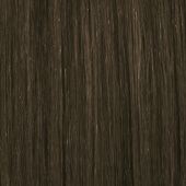 palette_com_deluxe_baseline_natural_color_medium_brown_170x170