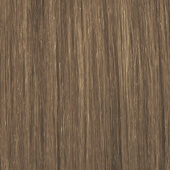 palette_com_icc_natural_dark_blonde_170x170
