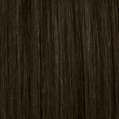 palette_com_icc_natural_dark_brown_to_black_brown_170x170