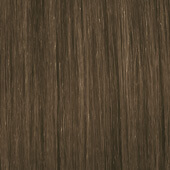 palette_com_icc_natural_light_brown_170x170