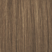 palette_com_perfect_care_natural_dark_blond_170x170