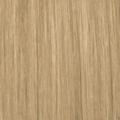 palette_com_perfect_care_natural_light_blond_170x170