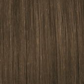 palette_com_perfect_care_natural_light_brown_170x170
