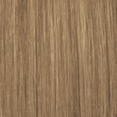 palette_com_perfect_care_natural_medium_blond_170x170
