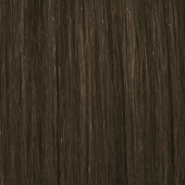 palette_com_perfect_care_natural_medium_brown_170x170