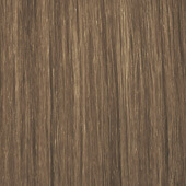 palette_com_natural_baseline_natural_color_dark_blonde_170x170
