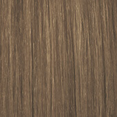 palette_com_natural_baseline_natural_color_dark_blonde_to_light_brown_170x170
