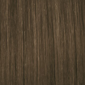 palette_com_natural_baseline_natural_color_dark_blonde_to_medium_brown_170x170