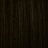 palette_com_natural_baseline_natural_color_dark_brown_to_black_170x170
