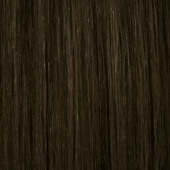 palette_com_natural_baseline_natural_color_dark_brown_to_black_brown_170x170