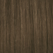 palette_com_natural_baseline_natural_color_light_brown_170x170