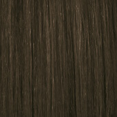 palette_com_natural_baseline_natural_color_medium_brown_170x170