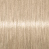 palette_naturals_go_blonde_10_1_color_result_1_170x170