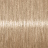 palette_naturals_go_blonde_10_1_color_result_2_170x170