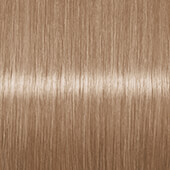 palette_naturals_go_blonde_10_1_color_result_3_170x170