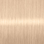palette_naturals_go_blonde_12_1_color_result_1_170x170