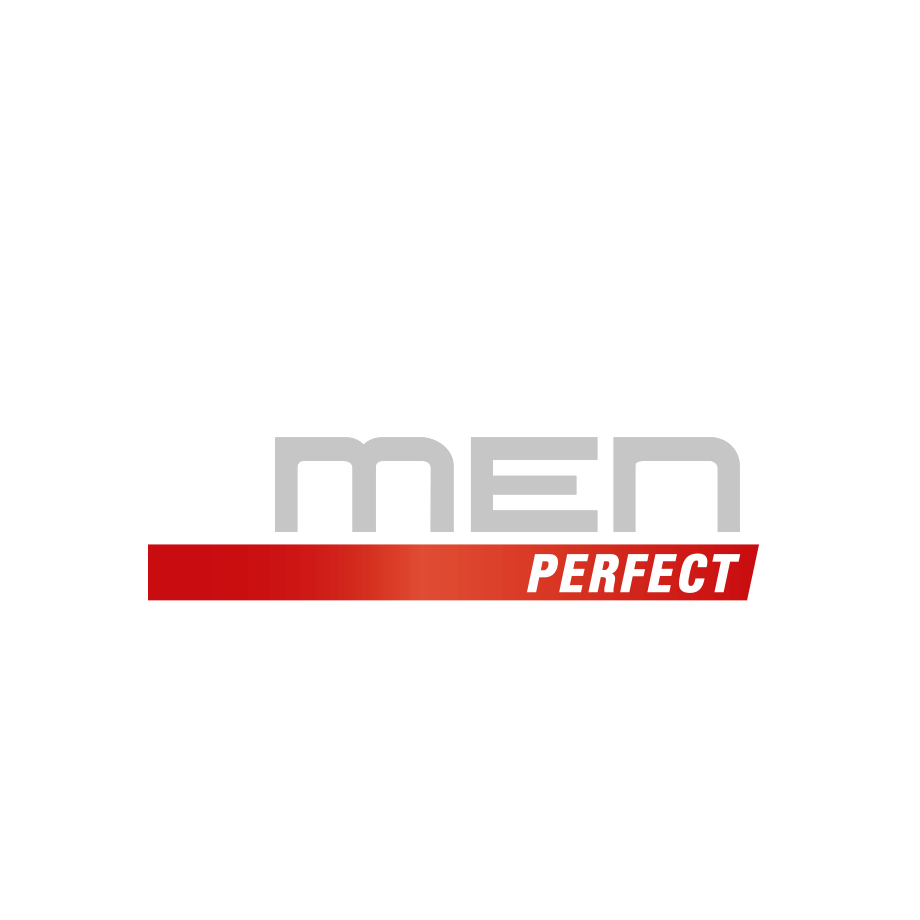 men_perfect_de_logo_920x920