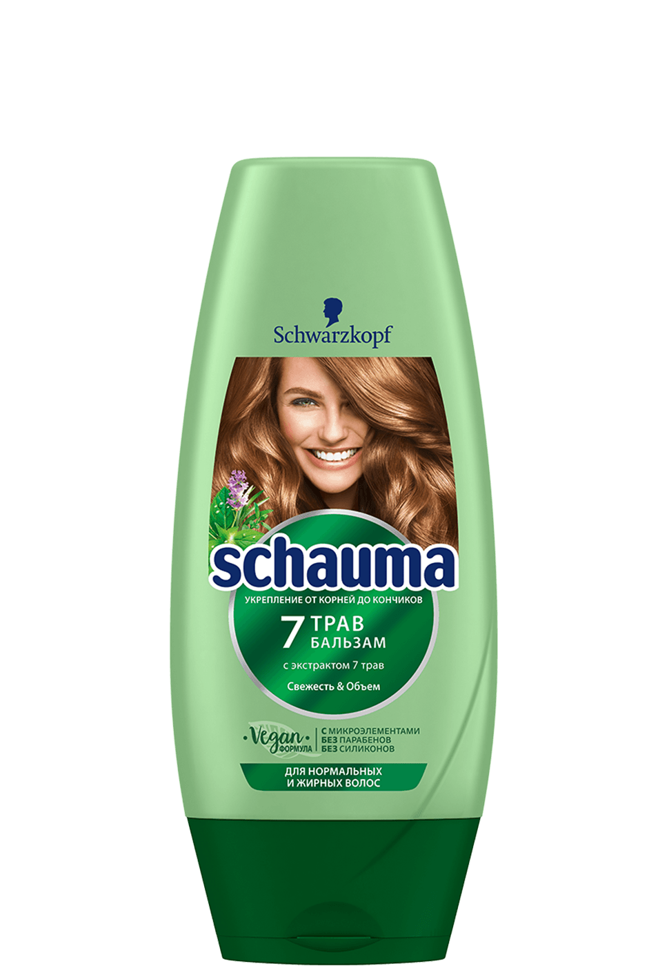 schauma_ru_7herbs_conditioner_970x1400