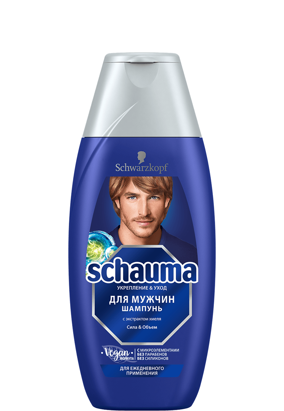 schauma_ru_for_men_shampoo_225_970x1400