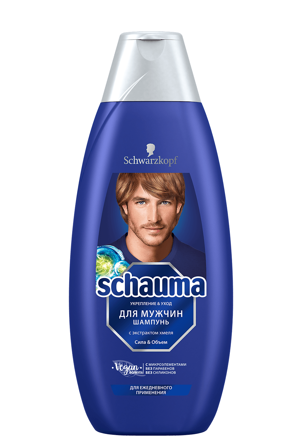 schauma_ru_for_men_shampoo_750_970x1400
