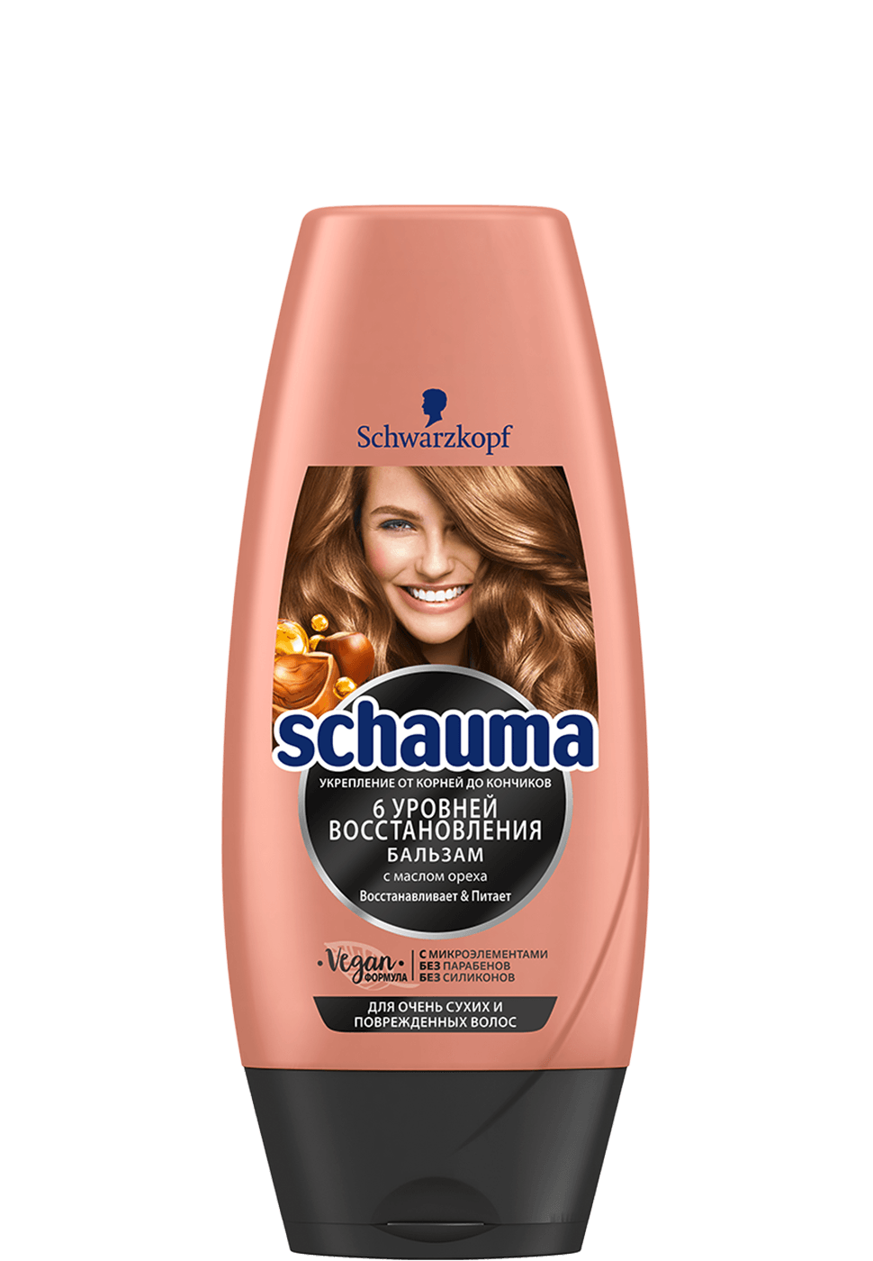 schauma_ru_multi_repair_6_conditioner_970x1400