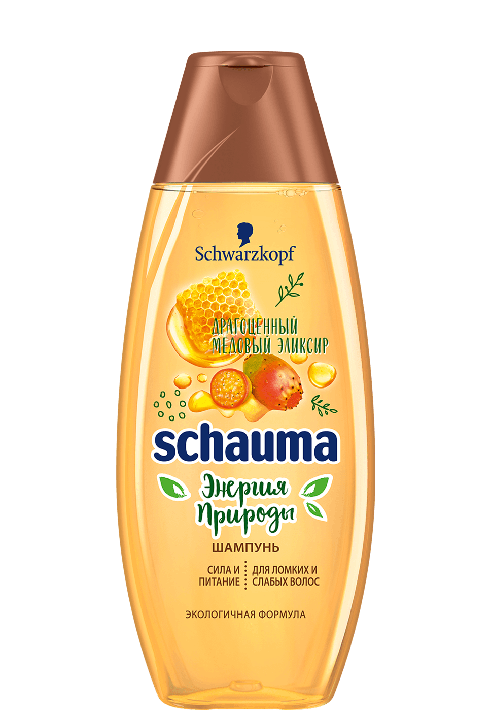 schauma_ru_nature_moments_honey_elixir_shampoo_970x1400