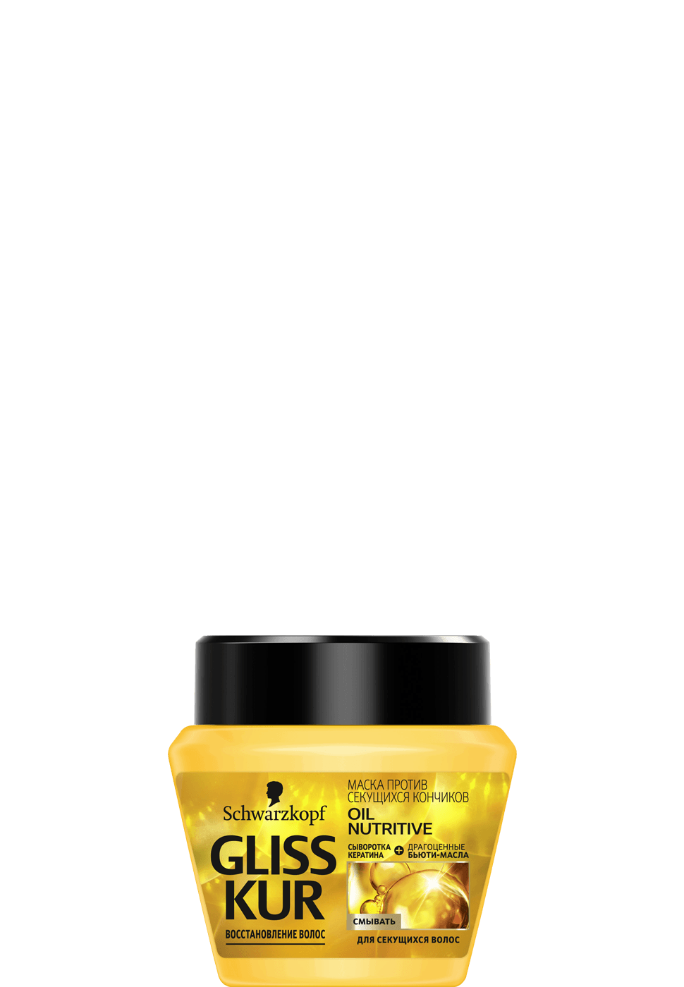 glisskur_ru_oil_nutritive_mask_970x1400