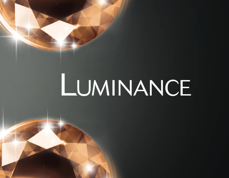 luminance_ru_teaser_square_940x730