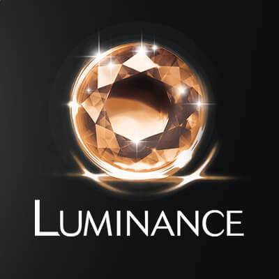 luminance_ru_thumbnails_1_400x400