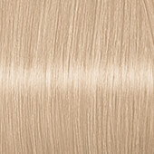 luminance_iconic_blondes_10_14_shade_slider_170x170_