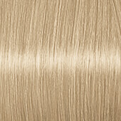luminance_iconic_blondes_10_2_shade_slider_170x170_
