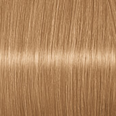 luminance_iconic_blondes_9_10_shade_slider_170x170_