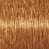 luminance_iconic_blondes_9_55_shade_slider_170x170_