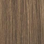 luminance_natural_color_dark_blonde_170x170