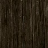 luminance_natural_color_dark_brown_170x170