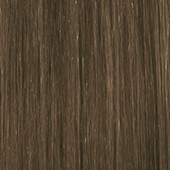 luminance_natural_color_light_brown_170x170