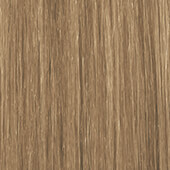 luminance_natural_color_medium_blonde_170x170