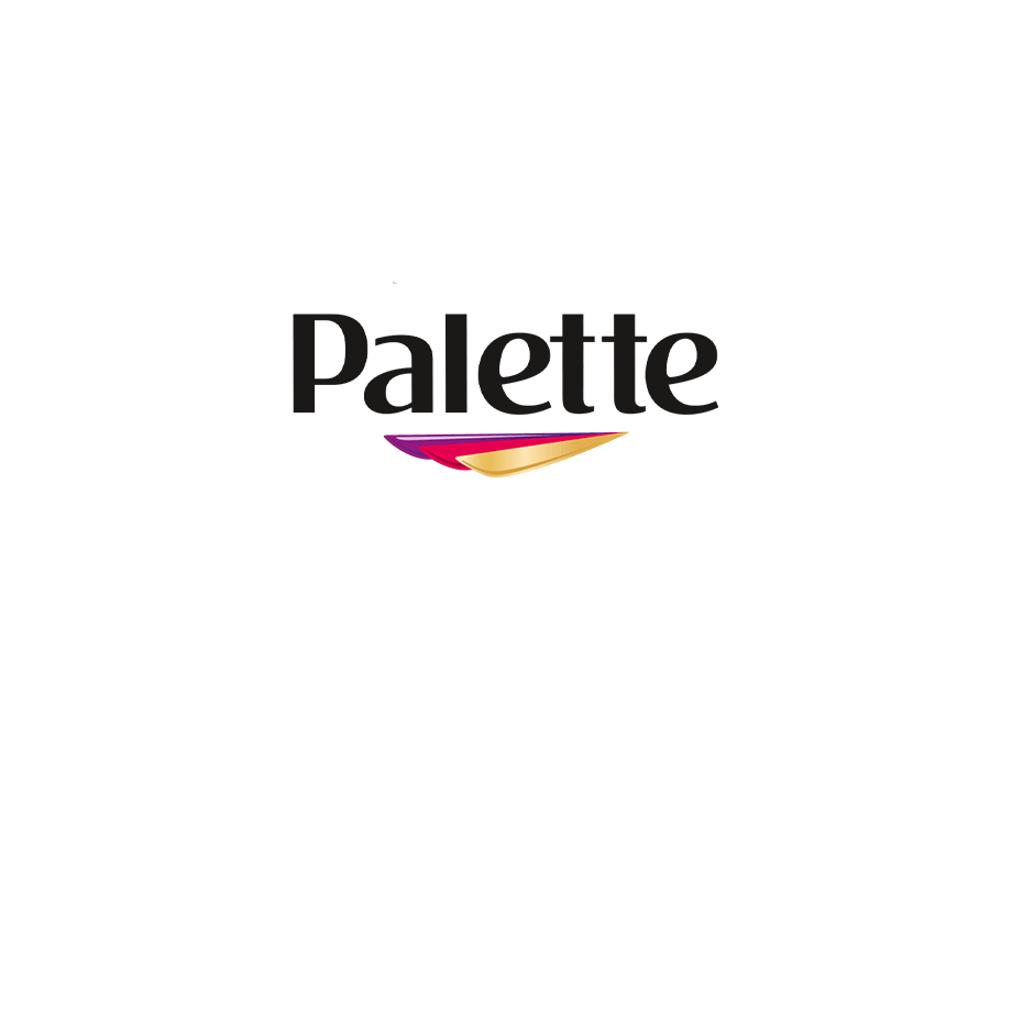 palette_ru_fashion_collection_logo_920x920