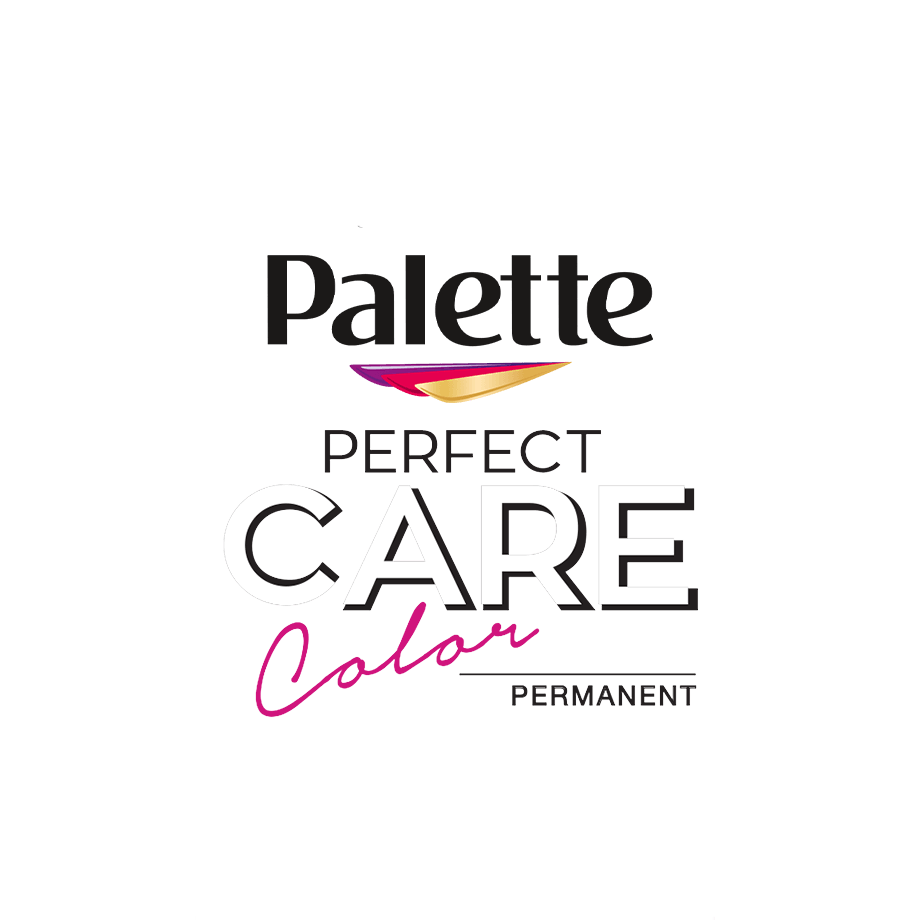 palette_com_perfect_care_baseline_marken_all_logos_920x920