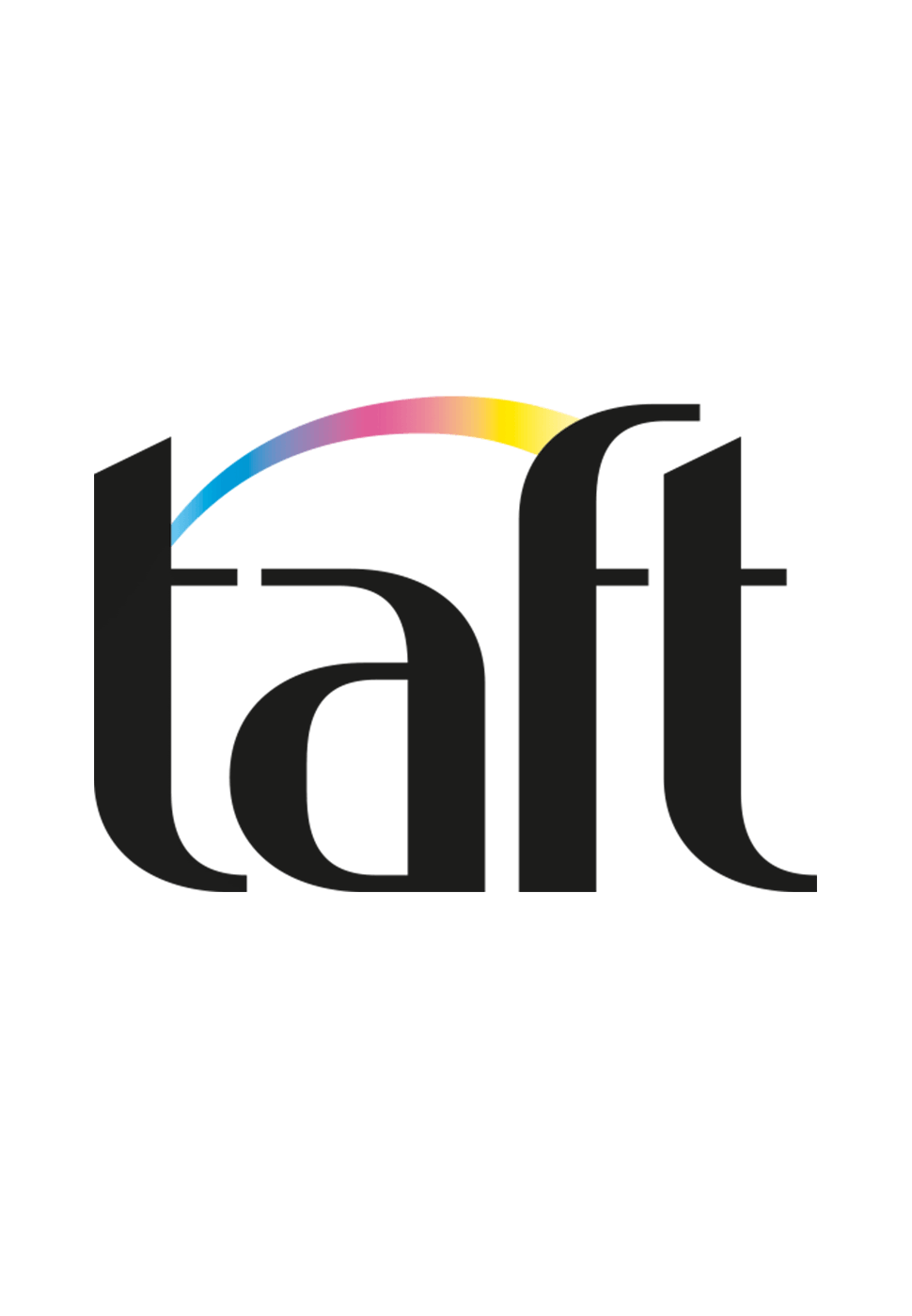 taft_ru_home_logos_black_970x1400