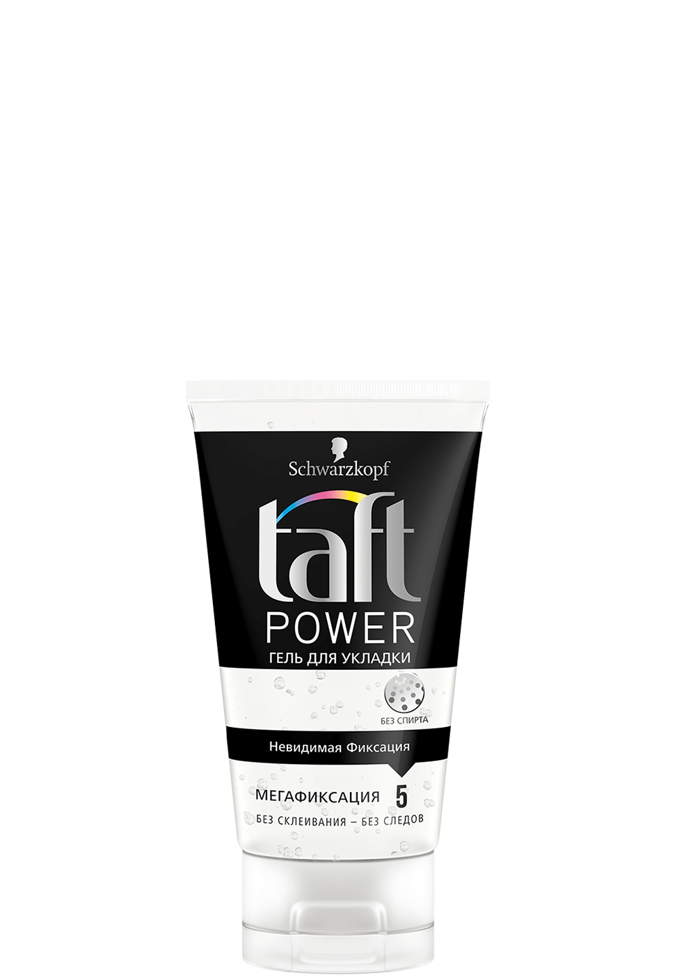 taft_ru_invisible_power_gel_970x1400
