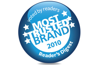 Schwarzkopf most trusted brand